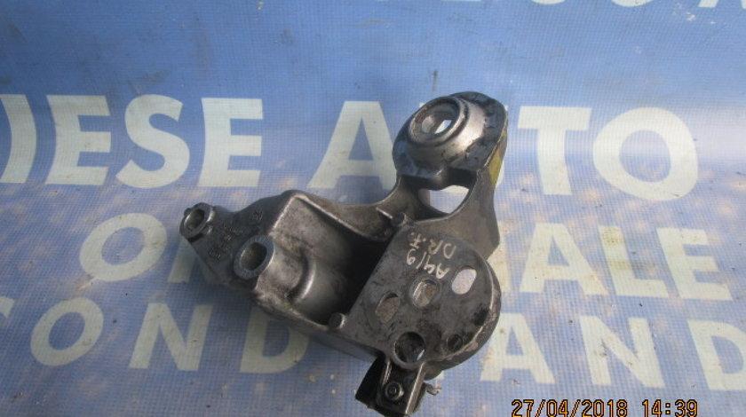 Suporti motor Audi A4  ; 4B0199351 // 4B0199352