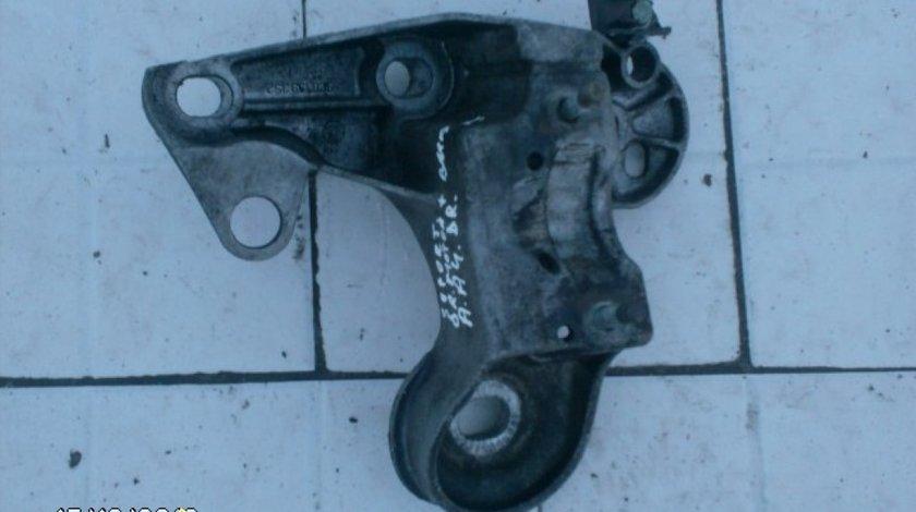 Suporti motor Audi A4