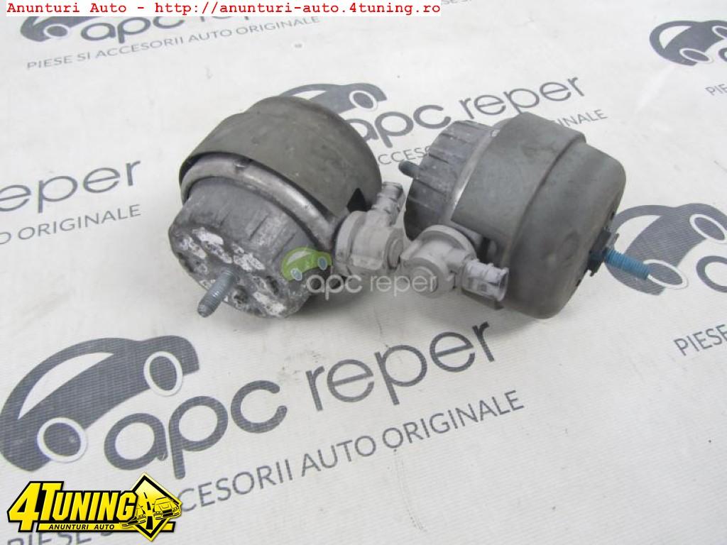 Suporti Motor Audi A6 4F 2 7Tdi cod 4F0199379L