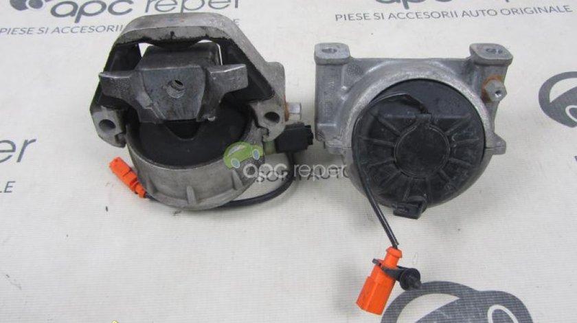 Suporti motor Audi A6 4G 2 0Tdi Originali
