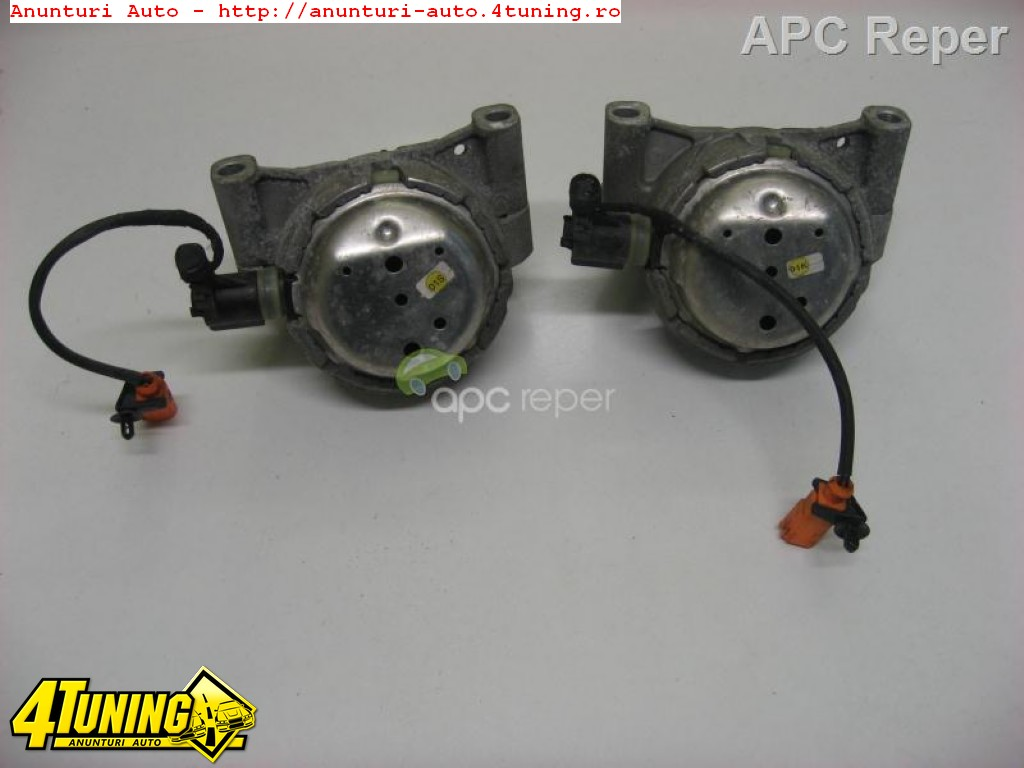 SUPORTI MOTOR AUDI A6 4G A7 4G A8 4H 4G0 199 381