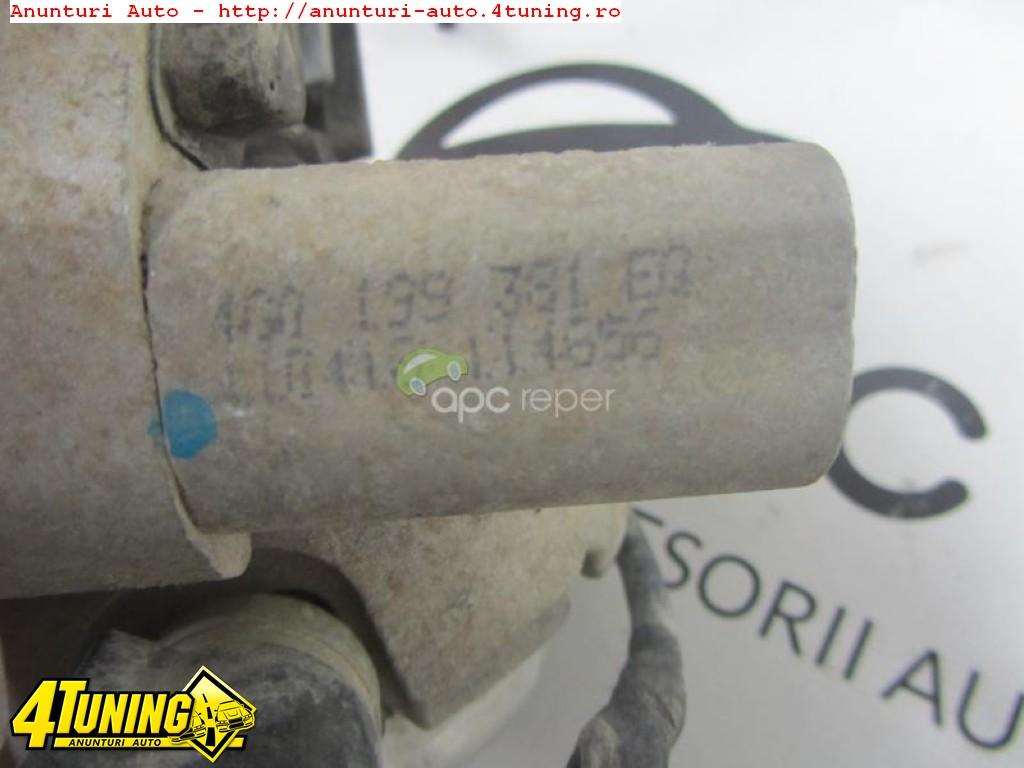 Suporti Motor Audi A6 4G A7 A8 4H Originali 4G0199381eQ