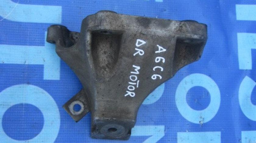 Suporti motor Audi A6 C6