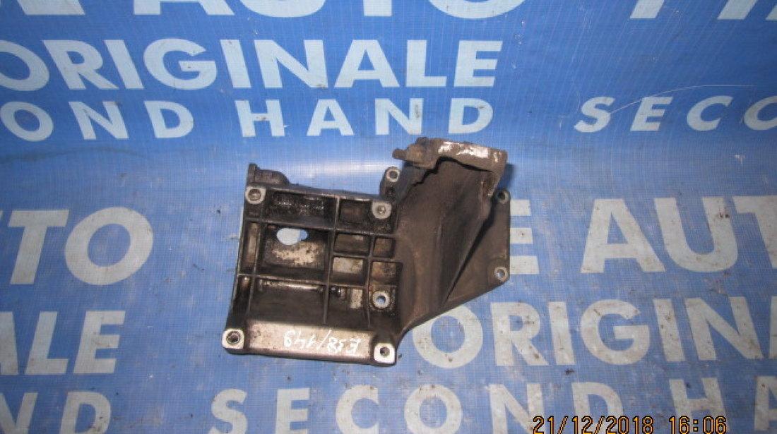 Suporti motor BMW E38 730i (sudat)