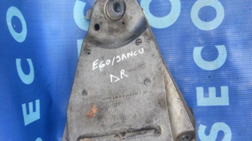 Suporti motor BMW E60 530i 3.0i M54