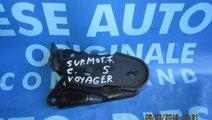 Suporti motor Chrysler Voyager 2.5td