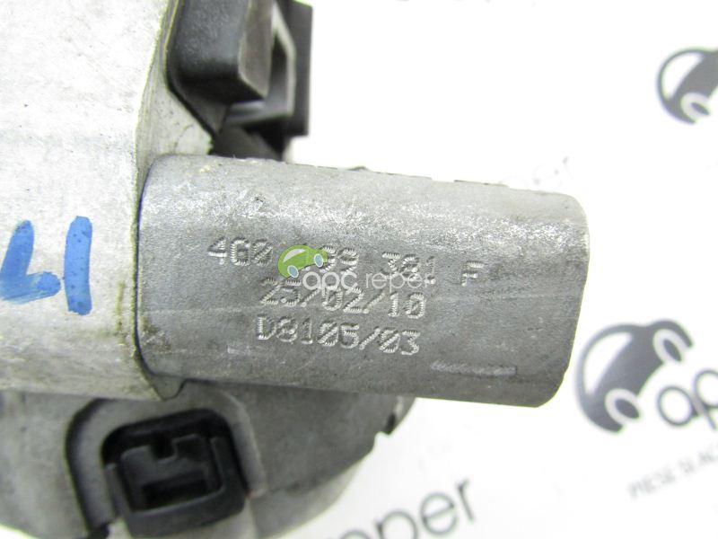 Suporti motor cod 4g0199 381F  / 4G0 199 381 G 3.0 tfsi A6 4G / A7