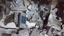 Suporti Motor Cutie Viteza Volkswagen Audi Seat Sk...