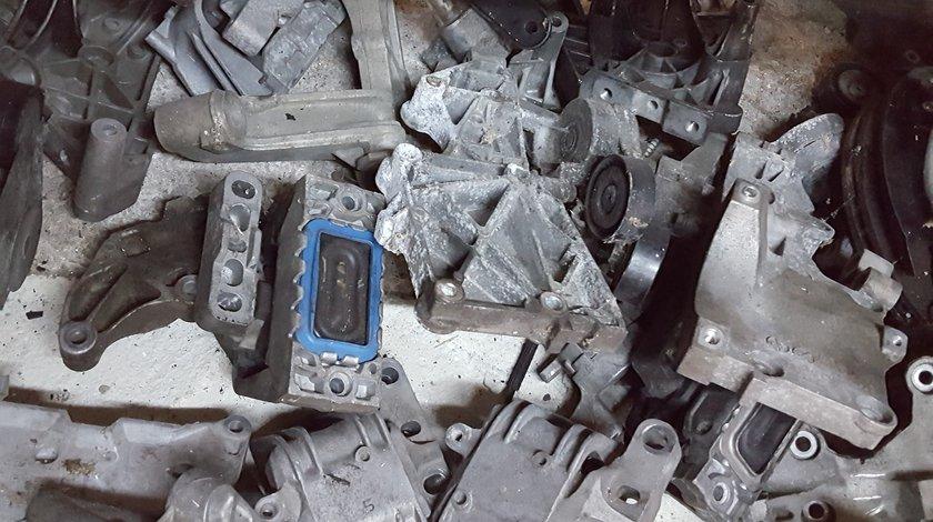 Suporti Motor Cutie Viteza Volkswagen Audi Seat Skoda 2004-2013 1.9TDI 2.0TDI