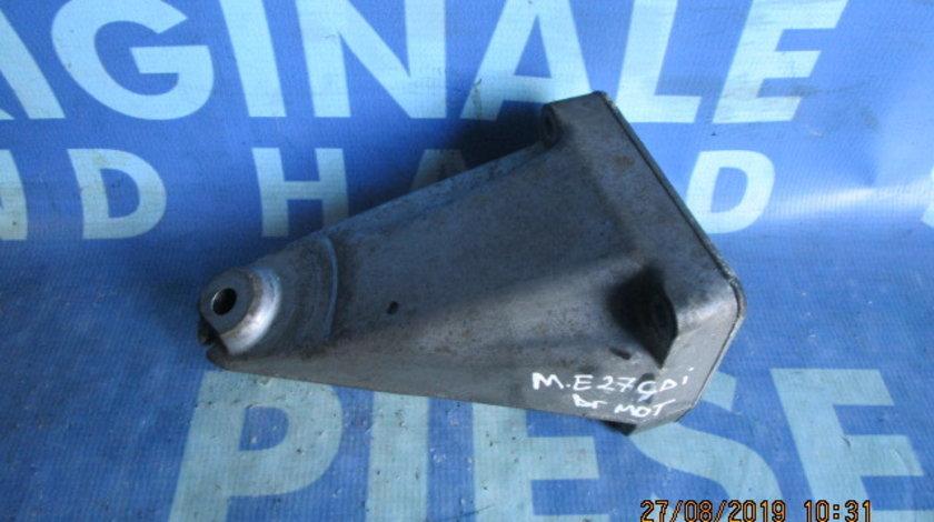Suporti motor Mercedes E270 W211 2.7cdi; A6112230704 // A6112230804