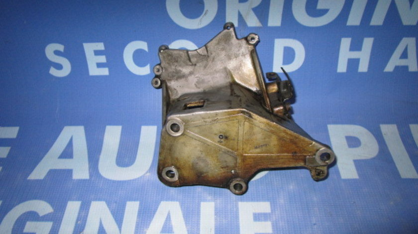 Suporti motor Opel Astra G ; 069293