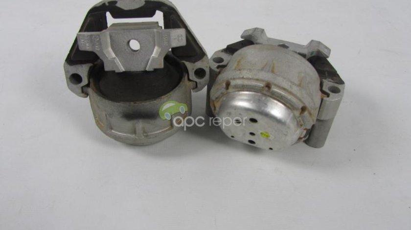 Suporti Motor Originali Audi A6 4G / A7 cod 4G0199381B