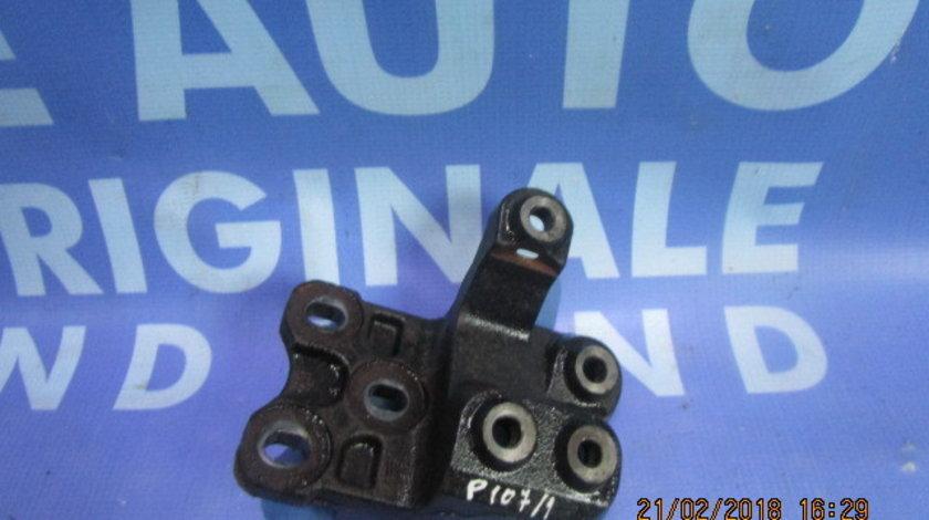Suporti motor Peugeot 107