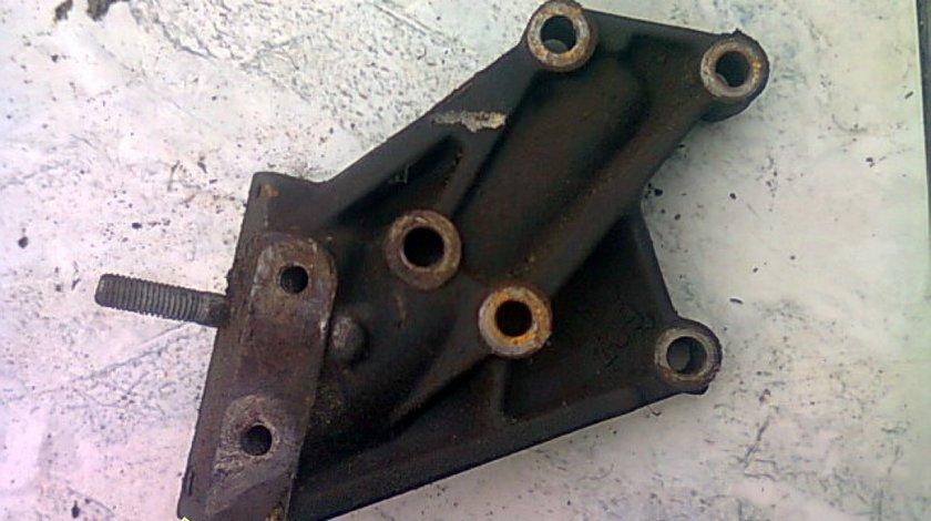 Suporti motor Peugeot 306