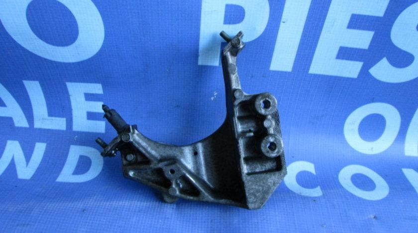 Suporti motor Peugeot 307 2.0hdi ; 9638770480//9635969880