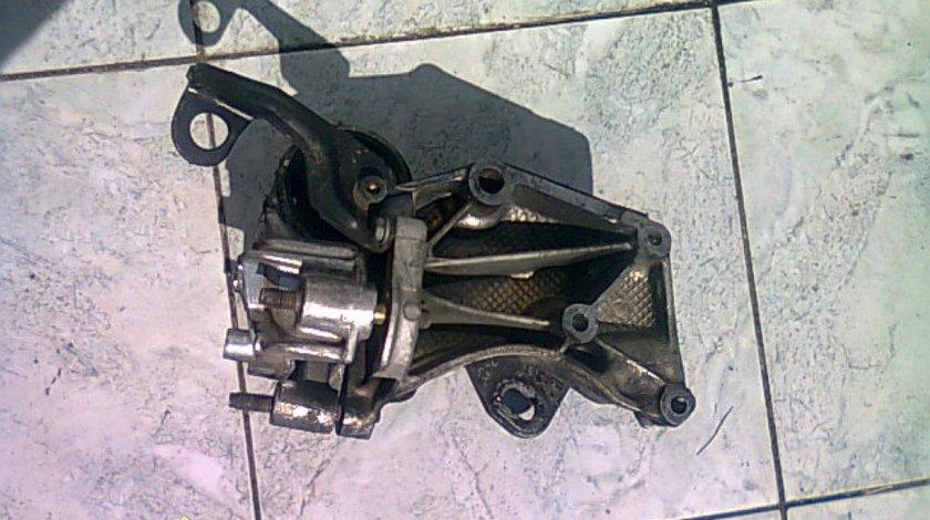 Suporti motor Peugeot 406