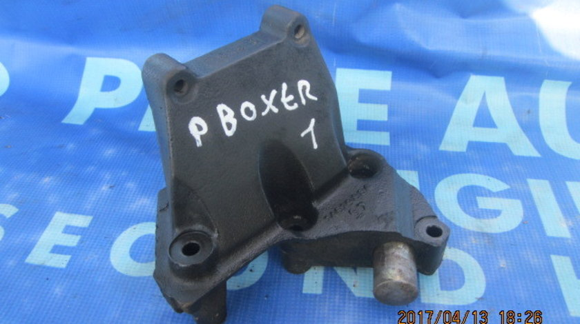 Suporti motor Peugeot Boxer 1.9td