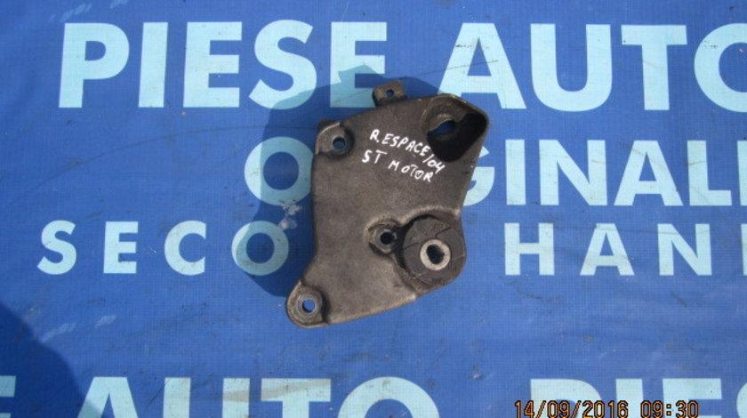 Suporti motor Renault Espace 6025317117