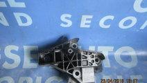 Suporti motor Renault Kangoo;  7700415098