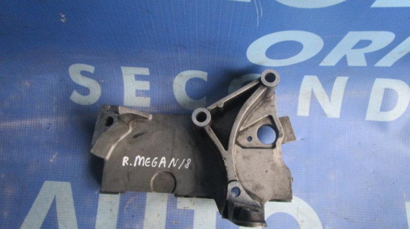 Suporti motor Renault Megane 1.5dci ; 8200101196