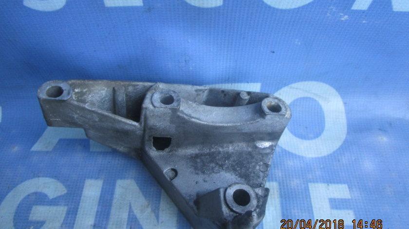 Suporti motor Renault Megane 1.5dci ;  8200437464