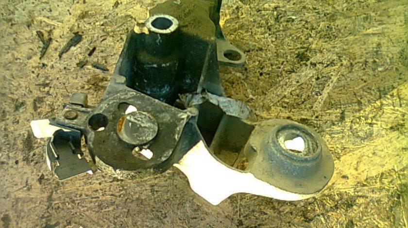 Suporti motor VW Passat B5