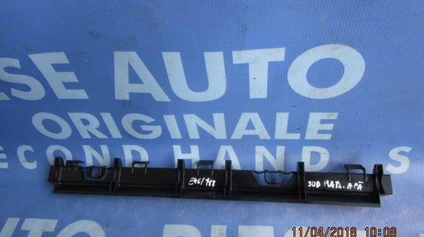 Suporti radiator BMW E46; 1436245