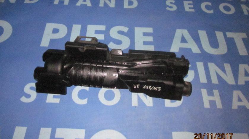 Suporti radiator BMW E46:1436246//1436248