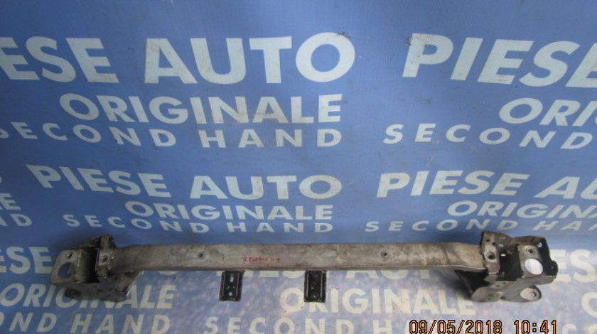 Suporti radiator Renault Espace 2.2dci