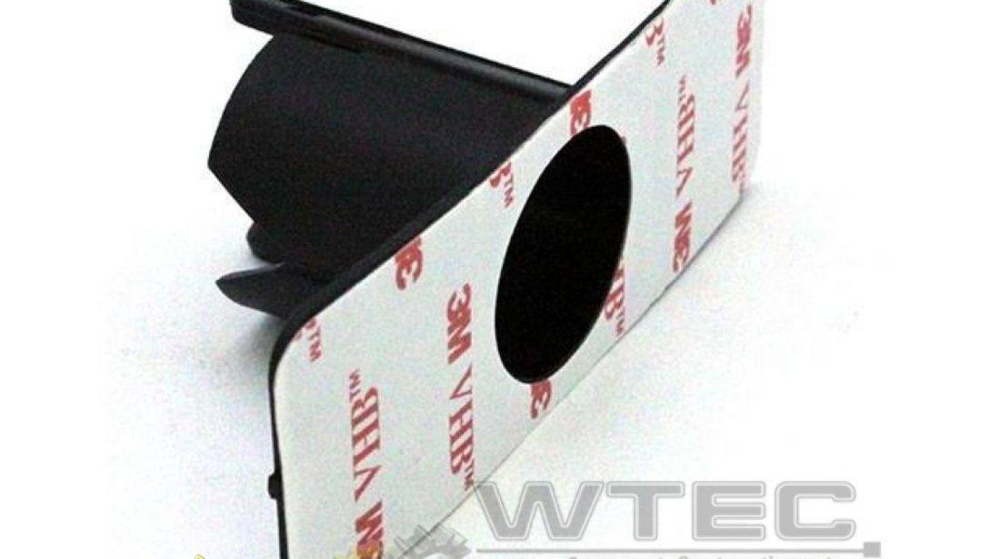 Suporti Senzori Parcare BMW E46 E39 E38 E34 E36 E60 E65 E53 E63 E83