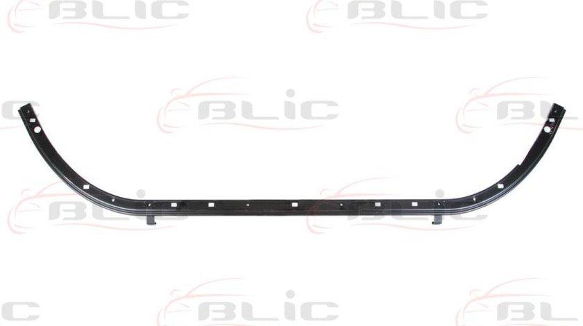 suporttampon PEUGEOT BOXER platforma / podwozie Producator BLIC 6502-07-2097210P