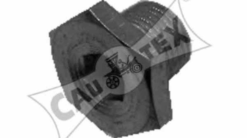 surub de golirebaia de ulei CITROËN JUMPER bus 230P Producator VOLVO 8653808