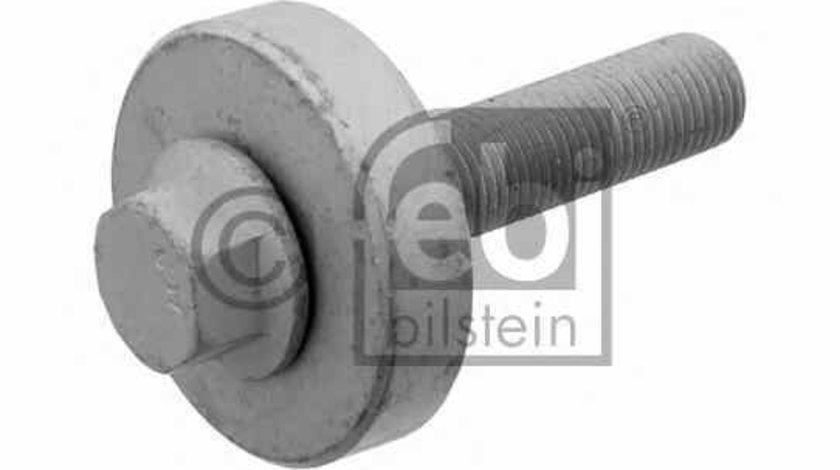 Surub fulie RENAULT CLIO III BR0/1 CR0/1 FEBI BILSTEIN 30153