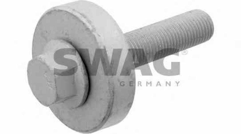 Surub fulie RENAULT LAGUNA III (BT0/1) SWAG 60 93 0153