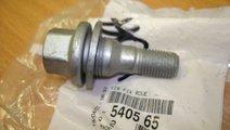Surub janta aliaj 12x125 original peugeot 106,206,...