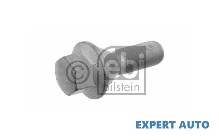 Surub janta Opel Vivaro A (2001->)[X83] #2 04412908