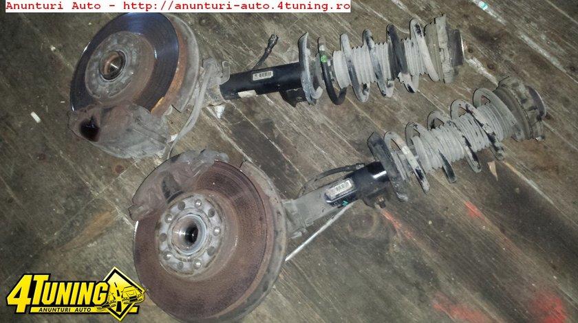 Suspensie amortizoare fata Vw Caddy 2004 2005 2006 2007 2008