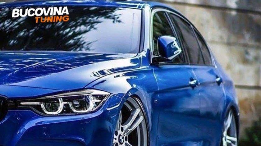 Suspensie BMW F30 Seria 3 2012-2015 reglabila pe inaltime