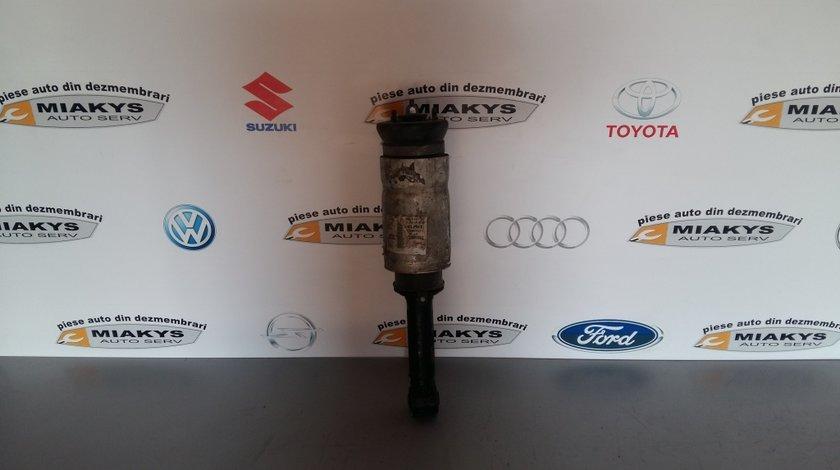 Suspensie (perna aer fata) Range Rover Sport