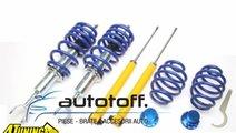 Suspensie sport AUDI A6 4B REGLABILA - import Germ...