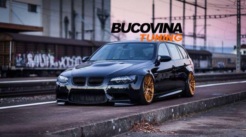 SUSPENSIE SPORT BMW E90 E91 SERIA 3 - Jom Redline - Germany