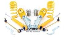 Suspensie sport FK reglabila Audi VW Seat Skoda FK...