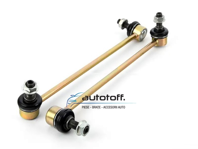 Suspensie sport FK reglabila inaltime duritate Audi VW Seat Skoda FK Germania