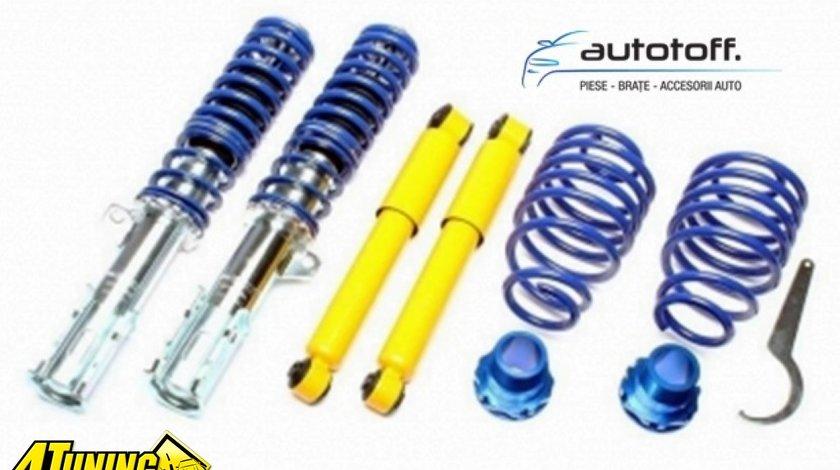 Suspensie sport Opel ASTRA G import Germania
