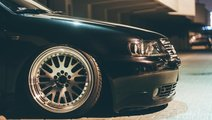 Suspensie Sport Reglabila Audi A3