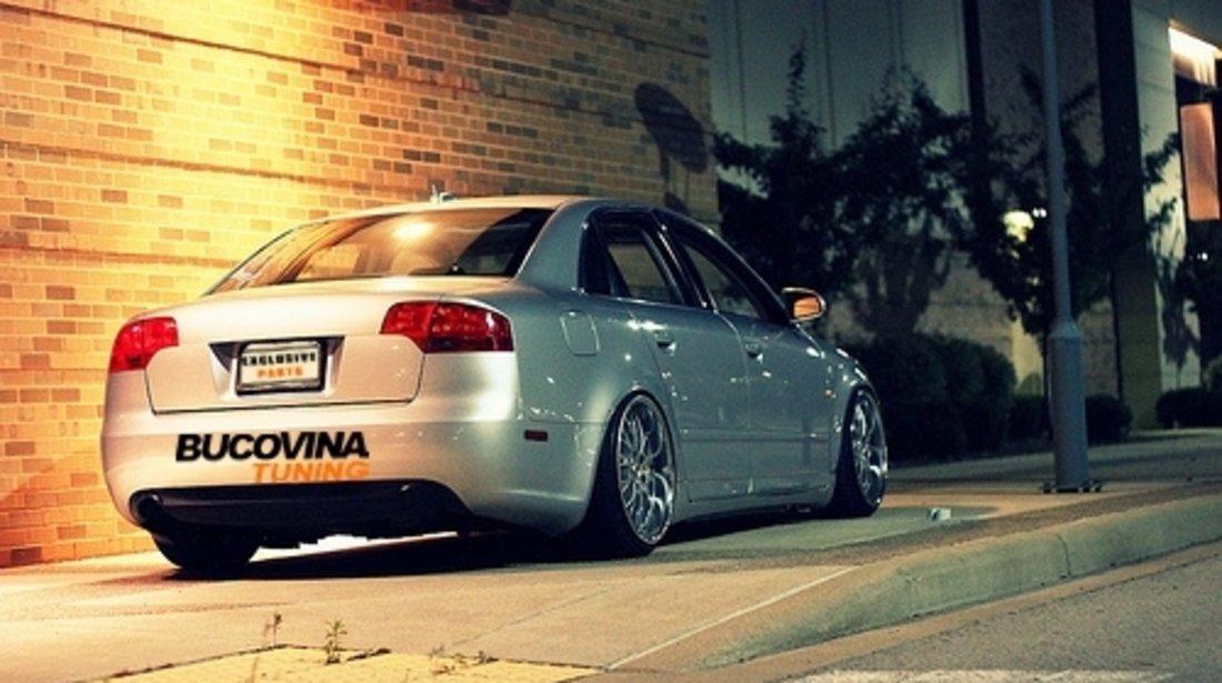 Suspensie Sport Reglabila Audi A4 B7 Limousine/Avant (2004-2007) OFERTA!!