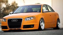 Suspensie Sport Reglabila Audi A4 B7