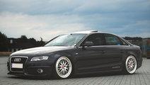 Suspensie Sport Reglabila Audi A4 B8 Avant