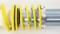 Suspensie sport Reglabila Bmw E60