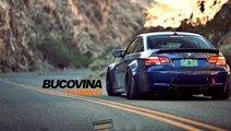 SUSPENSIE SPORT REGLABILA BMW SERIA 3 E92/ E93 COU...